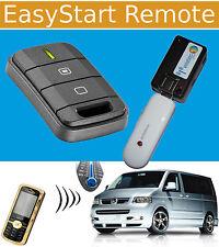 GSM Handy Fernbedienung für Standheizung (USB) Eberspächer EasyStart Remote GPS