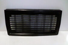 Front Grill Insert For Long/Universal UTB tractors 50.47.103