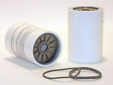 Wix   Fuel Filter  33047
