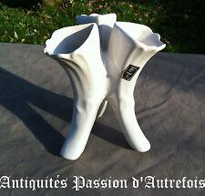 B20121296 - Vase en céramique de Thulin Belgique - Très bon état
