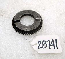 Fellows Gear Cutter (Inv.,(28741)