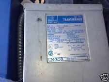 GENERAL ELECTRIC 9T51B111 DRY-TYPE TRANSFORMER
