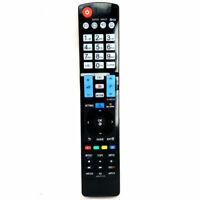 NEW Universal Direct Replacement Remote Control For LG TV LCD LED HDTV Smart