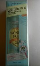 Etude house wonder pore whipping foaming 6.7 oz
