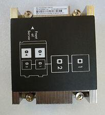 Ventiladores y disipadores de CPU de ordenador disipadores HP