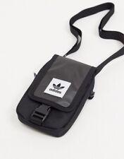 Adidas Map Shoulder Bag Unisex
