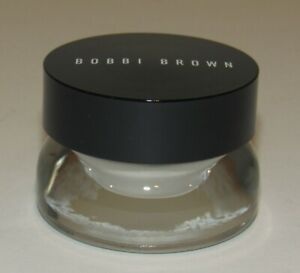 Bobbi Brown Extra Eye Repair Cream 0.5 Oz 15 mL NWOB Moisturizer Full Size Jar