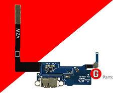 ✅ Ladebuchse USB Charger Dock Mikrofon Flex für Samsung Galaxy Note 3 N9000