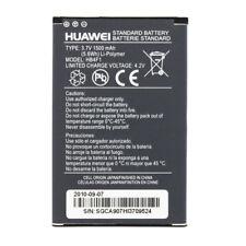 Batterie origine neuve huawei hb5i1 pour u8350 boulder, orange barcelona
