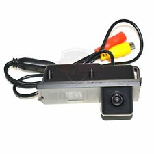 Bespoke Car Rear View Backup Reversing Camera for Range Rover Sport 2 (05-13)