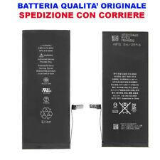 Batteria Pila Interna Apple Iphone SE A1723 A1724 A1662 616-00106 Originale OEM