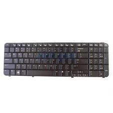 Keyboard for HP Pavilion DV6 DV6-1000 DV6T DV6Z 530580-001 518965-001 Laptop US