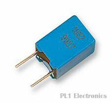 VISHAY ROEDERSTEIN    MKP1837368161G    Film Capacitor, MKP1837 Series, 0.068 µF