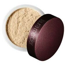 Laura Mercier translucent loose setting powder tinted no.2 New Boxed  Aust Post