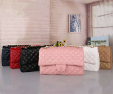 52Style New Arrival Charm Women Classic Shoulder Bag Handbags Messenger Bag Gift