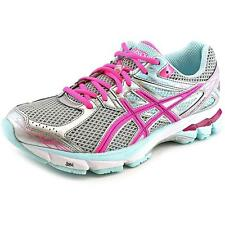 Wide (C, D, W) GT Athletic Shoes for Women