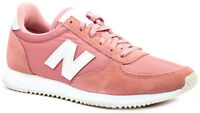 NEW BALANCE WL220RA Sneakers Baskets Chaussures pour Femmes Toutes Tailles