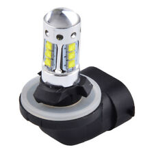 Fits EZGO TXT Medalist Shuttle Workhorse RXV 80W LED Headlight Light Bar Bulb