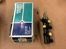 NEW ARI 83-74005 Brake Master Cylinder