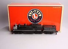 Lionel 6-38057 WEYERHAEUSER TIMBER COMPANY TMCC 3-TRUCK SHAY LOCOMOTIVE #15