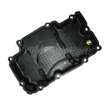 111105CA2A Genuine Nissan PAN ASSY OIL 11110-5CA2A