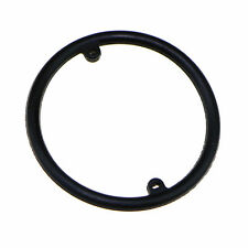 Engine Oil Cooler Sealing Ring Gasket VW Bora Beetle Golf 4 5 Audi A4 TT Quattro
