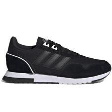 Scarpe Adidas  8K 2020 Codice EH1434 - 9M