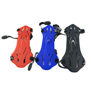 1pc Soft Rubber Archery Arm Guard Protector Gear Shooting Target Adult Youth