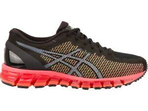 ASICS Women's GEL-Quantum 360 CM Running Shoes 1022A121