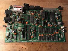 Sinclair ZX Spectrum 128K +2 Grey Motherboard
