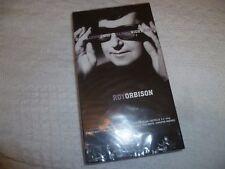 Roy Orbison Black & White Night - NEW SEALED - VHS VIDEO TAPE *1513