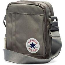 Converse Men s Bags and Briefcases  e3219f8e5ca78