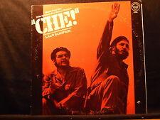 """OST / Lalo Schifrin - """"Che!"""""""