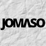 JOMASO