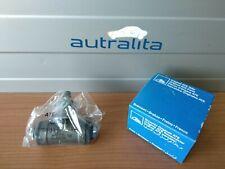 ATE 24.3223-1707.3 FOR RENAULT MASTER 97- Wheel Brake Cylinder  4500936