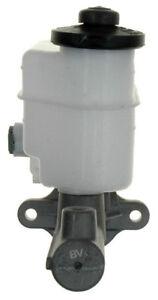 Brake Master Cylinder  for Toyota Avalon 2002 2004