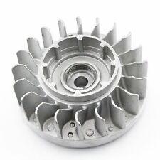 Flywheel Stihl 066 MS660 MS650 Chainsaw REPLACE 1122 400 1217 FREE SHIPS from US