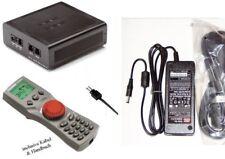 Fleischmann Digital-Startset multiMAUS 686701 und 60 VA Netzteil            #465