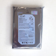 "Seagate SV35.2 500GB Internal IDE PATA 7200RPM 3.5"" PC HDD ST3500630AV hard disk"