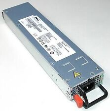 DELL POWEREDGE 1950 Alimentatore PSU MY064 0MY064 HY105