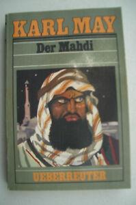 Der Mahdi von Karl May