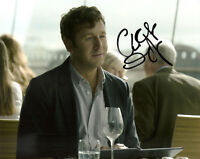 CHRIS O'DOWD GENUINE AUTHENTIC SIGNED 10X8 PHOTO AFTAL & UACC [9702]
