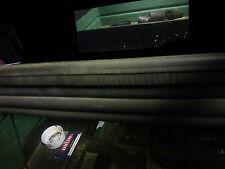 Gummidichtung Unimog 421 - 406 Cabrio