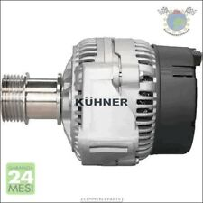 Alternatore KUHNER SAAB 9-5 9-3 900