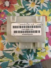 01-07 DODGE CARAVAN SLIDING DOOR CONTROL MODULE P/N:  04686686AM OEM