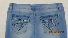 WOMEN'S ELITE Jeans size 13/14