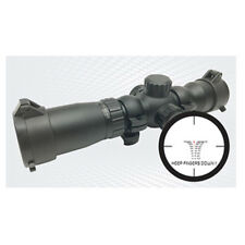 New listing Ravin Crossbows Crossbow Scope Illuminated Reticle with speed compensation