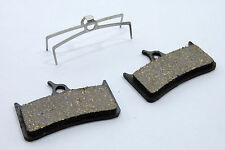Disc Brake Pads For Shimano M755, Hope Mono M4, Grimeca System 8