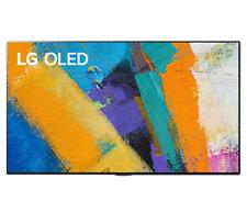 "TV LG OLED65GX3LA 65"" OLED UltraHD 4K"