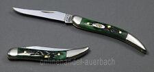 CASE  SMALL TEXAS TOOTHPICK  Nr. 9722    Taschenmesser Klappmesser  Messer